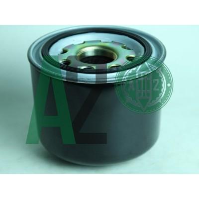 Фильтр влагомаслоотделителя Фотон-1069,1089,1099,1051,1061