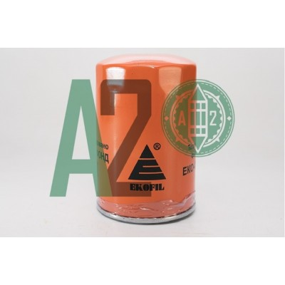 Фильтр топливный Фотон 1089 ТОТ ЕКО Евро-3