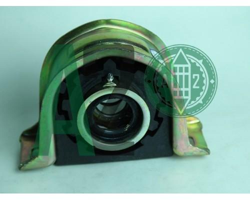Опора промежуточная карданного вала Фотон-1039,1049-С подшипник подвесной