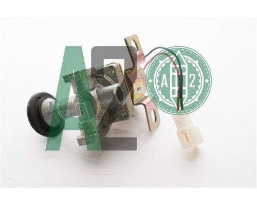 Клапан электромагнитный горного тормоза Фотон-1049А