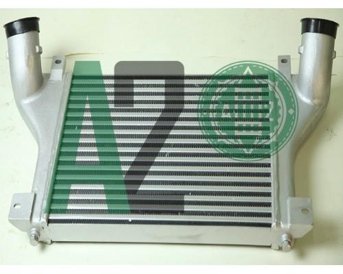 Охладитель наддувочного воздуха Фотон-1049С (интеркулер)
