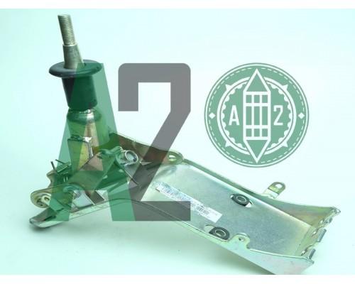 Механизм переключения передач Фотон-1039,1049С,1049А,1041 (кулиса)