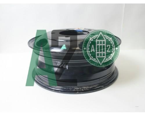 Диск колеса Фотон-1049С (5 отв.)