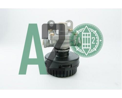 Клапан быстрого растормаживания Фотон-1051