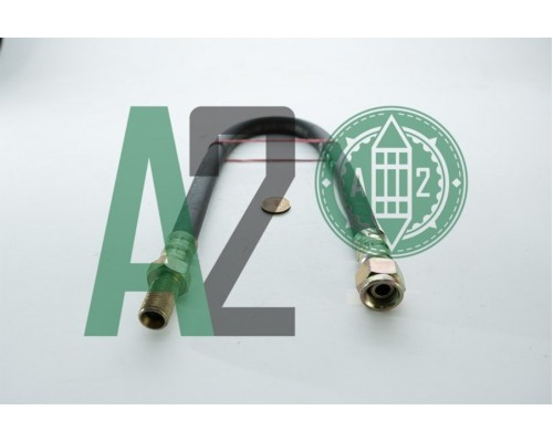 Шланг тормозной передний №2 Фотон-1099