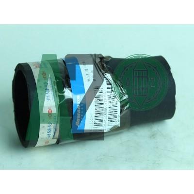 Патрубок радиатора впускной Фотон-1099
