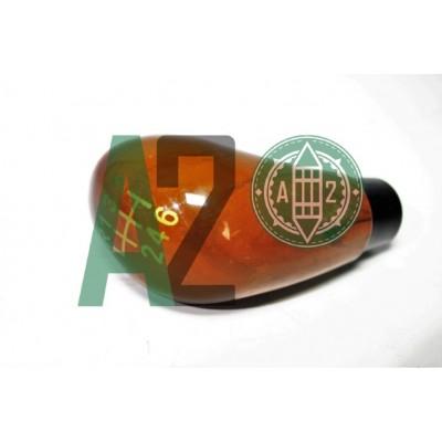 Рукоятка рычага КПП Фотон-1069