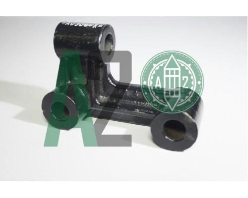 Кронштейн амортизатора переднего левого Фотон-1069,1089