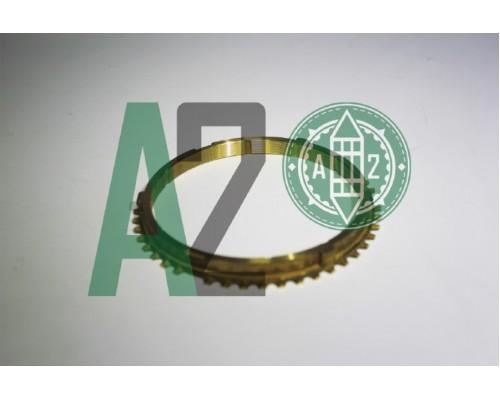 Кольцо синхронизатора 2/3 передачи Фотон-1049А