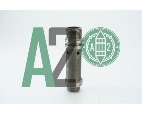 Корпус привода спидометра Фотон-1099 h=92mm