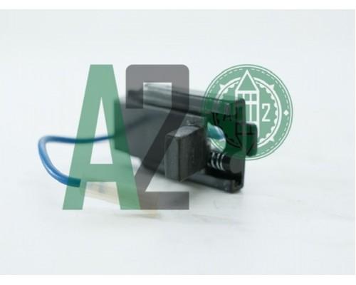 Выключатель внутрисалонного фонаря Фотон-1049С