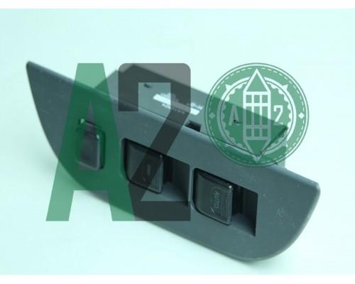 Блок управления стеклоподъемника левой двери Фотон-1039,49С