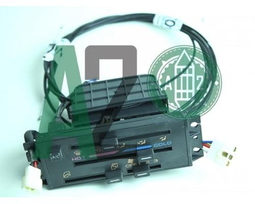 Блок управления отопителем Фотон-1099