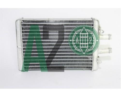 Радиатор отопителя Фотон-1099,1093