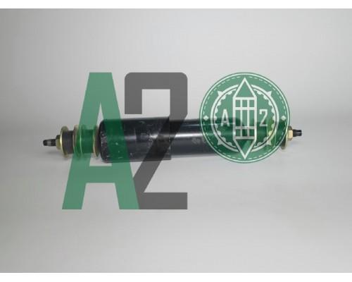Амортизатор кабины Фотон-3251,3313,3253