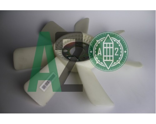 Вентилятор системы охлаждения Фотон-1089
