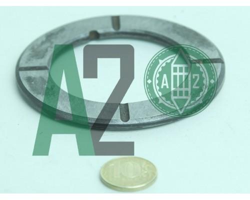 Кольцо проставочное КПП Фотон-1069(большое)