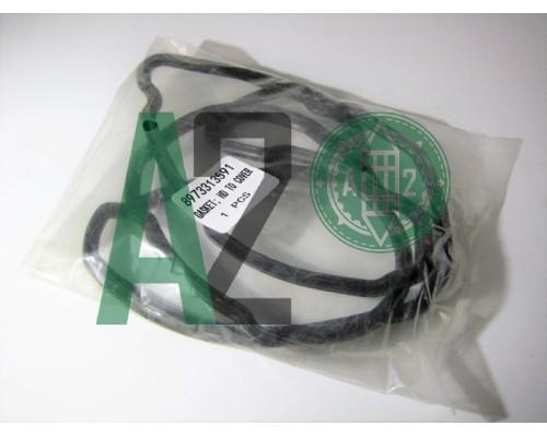 Прокладка клапанной крышки Исузу NQR-75 АНАЛОГ