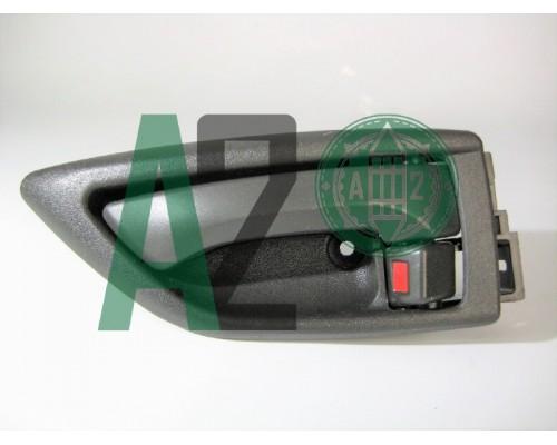 Ручка двери Исузу NQR-71,75 внутренняя левая АНАЛОГ