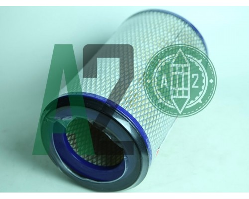 Фильтр воздушный FAW 1041 Цитрон