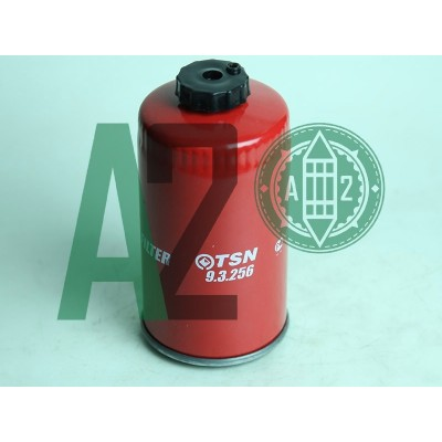 Фильтр топливный Фотон 1031,1041,BAW1065,1044Е3