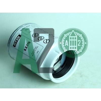 Фильтр топливный Фотон 1089 ТОТ