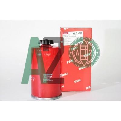 Фильтр топливный Фотон 1031 ГОТ (грубой очистки)