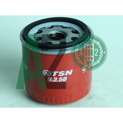 Фильтр топливный Фотон 1039,1049С,БАВ1065 Е2