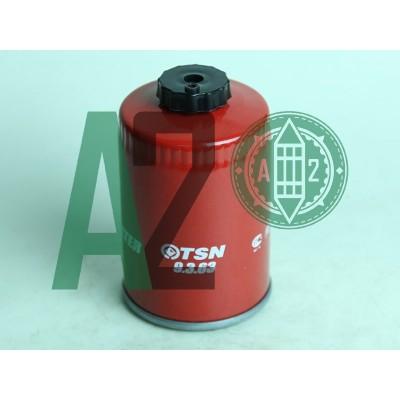 Фильтр топливный Фотон 1049А, 1069, 1099 ТОТ
