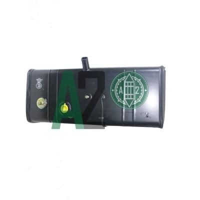 Бак топливный Фотон-1069/1099 (без пробки)