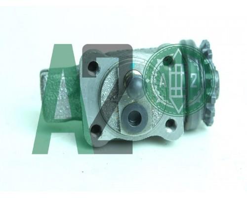 Цилиндр тормозной передний Фотон-1049А (правый передний)