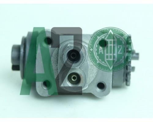 Цилиндр тормозной задний Фотон-1049А (правый передний)