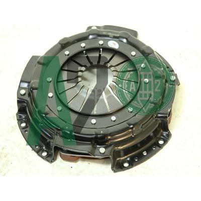 Диск сцепления нажимной (корзина) Фотон-1099, 1069 330мм (Т65803000)