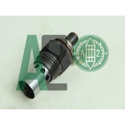 Электрофакельный подогреватель Фотон-1069 24V(Т2666106)