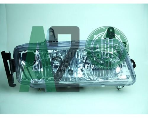Фара Фотон-1099 передняя правая