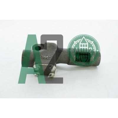 Клапан перепускной маслянного насоса Фотон-1049А редукционный клапан