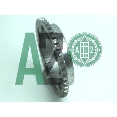 Кольцо шестерни 5-ой передачи вторвала Фотон-1099