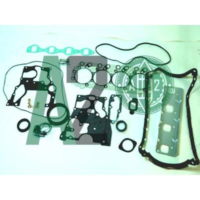 Комплект прокладок двигателя Фотон-1039, 1049C