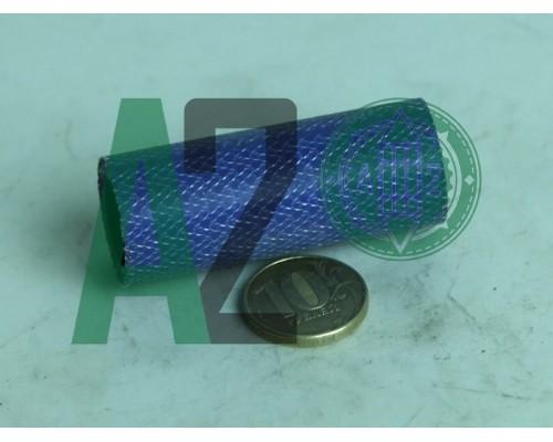 Патрубок маслоотводящей трубки ТКР Фотон-1049А,1041,1069,1099,1093