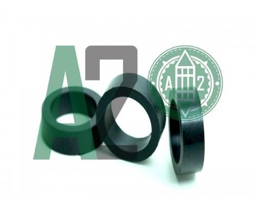 Кольцо форсунки уплотнительное Фотон-1049А,1069/99 резиновое