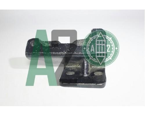 Кронштейн крепления фильтра ТОТ Фотон-1049А/1069/1099