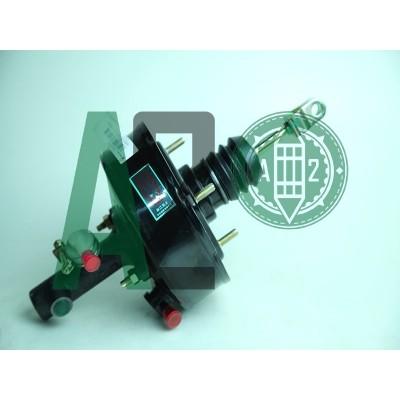 Вакуумный усилитель сцепления Фотон-1039/49А/49Сбез гл.цилин
