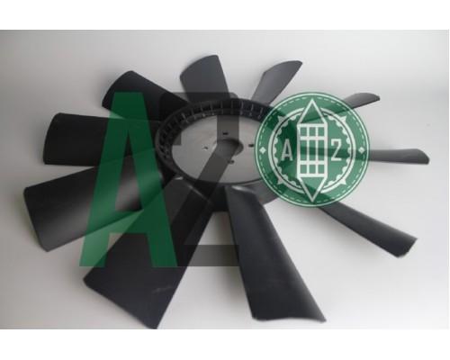 Вентилятор системы охлаждения Фотон-1069,1099 Т64406007