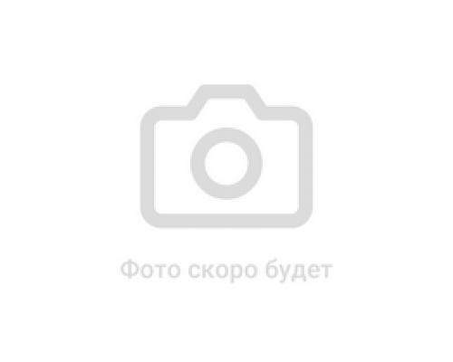 Болт ГБЦ Фотон-1049С длинный
